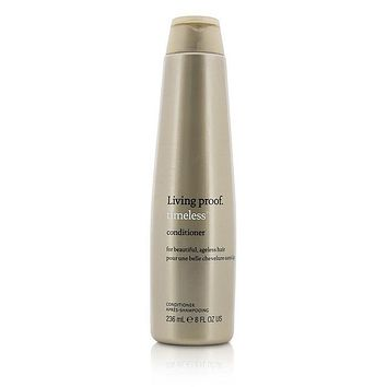 Timeless Conditioner (For Beautiful, Ageless Hair) - 236ml-8oz