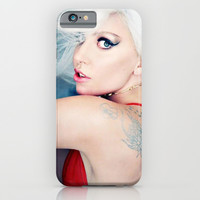 iPhone & iPod Cases by Nany