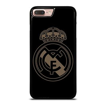 REAL MADRID ICON iPhone 8 Plus Case Cover
