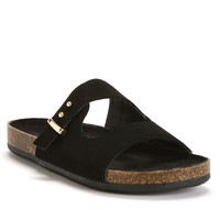 Sale-black Generation Sandals