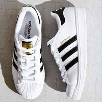 adidas Originals Superstar Sneaker