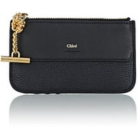 Chloé Women's Joe Coin Purse