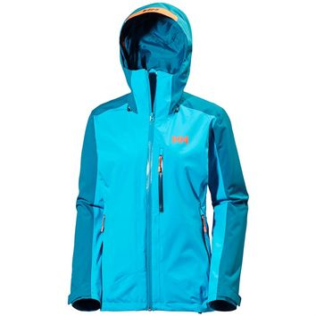 Helly Hansen Jola Jacket - Women's