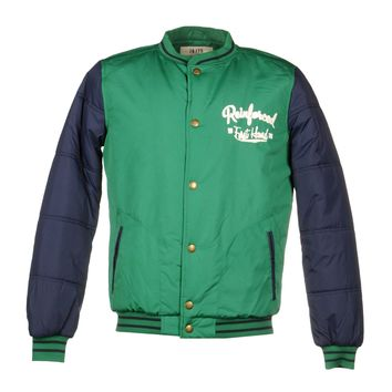 Originals By Jack & Jones Jacket