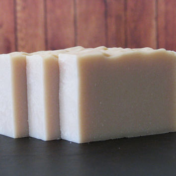 Ancient Times Handmade Soap, Gift Guide For Him, Old Fashion Men Soap, Long Lasting Soap Bar, Rustic Modern Zen, Homemade Natural Color Soap