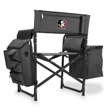 Fusion Chair - Florida State Seminoles