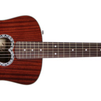 Folk | Acoustic Guitars | Fender® Acoustic Guitars