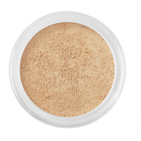 bareMinerals Yellow Eyecolor Eye Shadow, Well-Rested