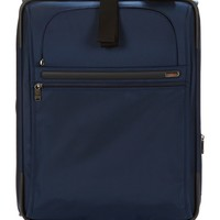 Continental Carry-On