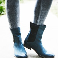 Free People Lost Pyramid Chelsea Boot