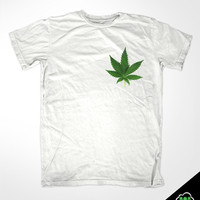 Pledge: by KUSHCommon