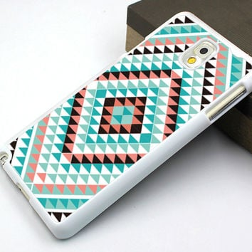 samsung note 2 case,kaleidoscope samsung note 4,pink blue galaxy s5 case,color triangle samsung note 3 case,customizable galaxy s4 case,new galaxy s3 case