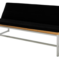 Oko Casual Bench