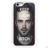 Keep Calm Breaking Bad Jesse Pinkman For iPhone 6 / 6 Plus Case