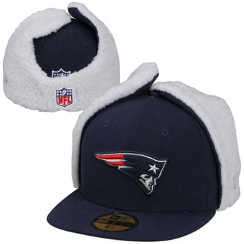 25b0c37d patriots winter hat with ear flaps | Coupon code