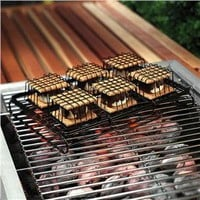 S'more to Love Griller