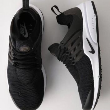 Nike Air Presto Woman and Men Runing Sneaker Sports Shoes