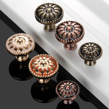 best antique cabinet knobs products on wanelo. Black Bedroom Furniture Sets. Home Design Ideas