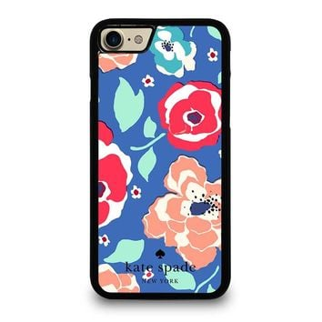 KATE SPADE MAKE A SPLASH Case for iPhone iPod Samsung Galaxy