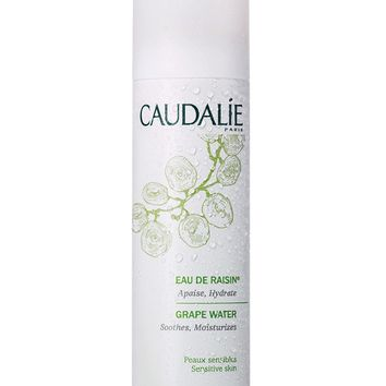 CAUDALIE | Grape Water - 2.5 fl. oz. | Nordstrom Rack