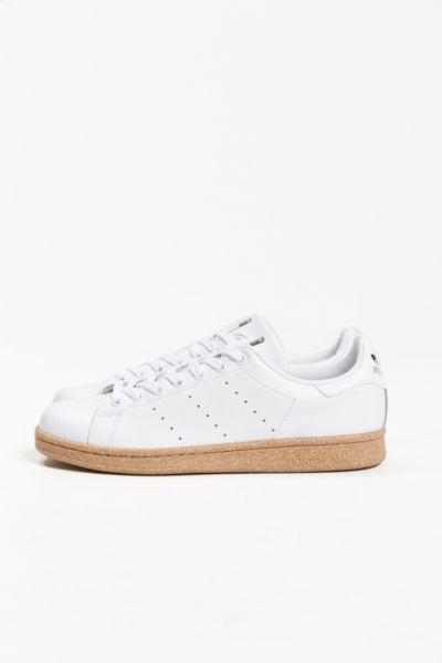 adidas Originals Stan Smith Gum Sole from Urban Outfitters 40c8642e1c
