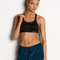 Run Short - Victoria Sport - Victoria's Secret