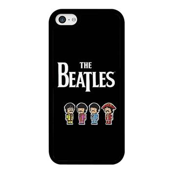 Beatles Lg  iPhone 5C Case