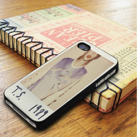 Taylor Swift Shake It Off iPhone 5 | iPhone 5S Case