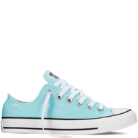 Converse -Chuck Taylor All Star Fresh Colors-Poolside-Hi Top