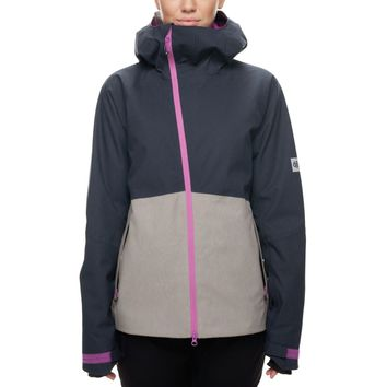 Hydra GLCR Insulated Jacket - Women's