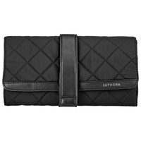 Sephora: SEPHORA COLLECTION : The Artful Traveler : makeup-bags-cosmetic-bags