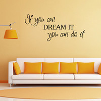 Hot Sale Wall Sticker Strong Character Creative Decoration Stickers [4923150404]