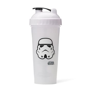 Perfect Shaker Storm Trooper - 28 Oz