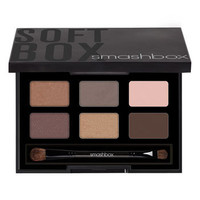 Smashbox 'Photo Op - Softbox' Eyeshadow Palette | Nordstrom