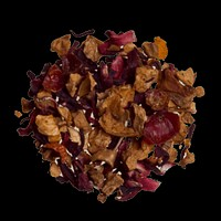 Bella Coola - Organic Loose Fruit Tea