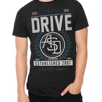 Hot Topic - Search Results for Tees