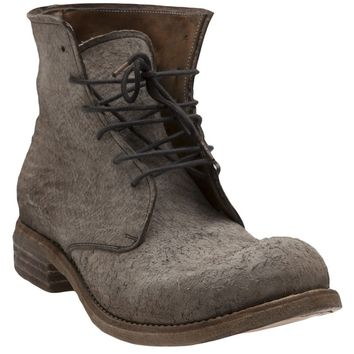 A Diciannoveventitre Textured Lace Uo Boot