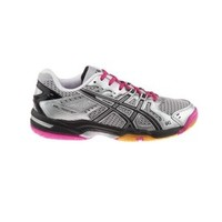 Academy - ASICS® Women's Gel-Rocket® 6 Volleyball Shoes