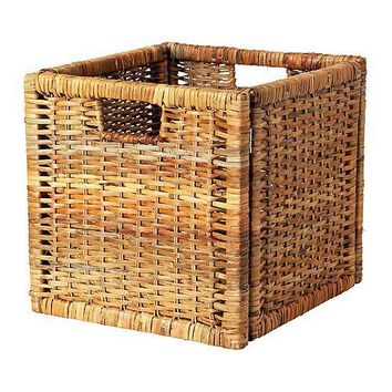 IKEA | Storage boxes & baskets | Baskets | BRANÄS | Basket