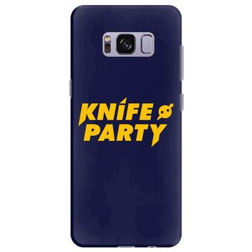 knife party electro house Samsung Galaxy S8 Plus