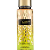 Undeniable Fragrance Mist - Victoria's Secret Fantasies - Victoria's Secret