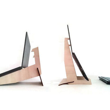 Laser cut wood,laptop desk stand,monitor riser,adjustable stand,laptop cooling pad,notebook cooling pad,lapdesk,monitor stand,lap desk