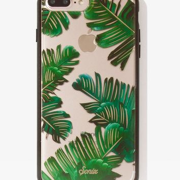 Sonix Bahamas iPhone 6/ 7 / 8 Plus Case