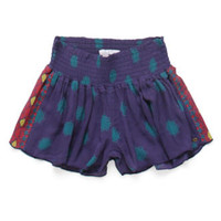O'Neill Nahn Shorts at PacSun.com