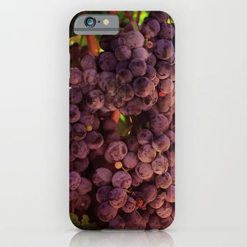 Vineyard Vines iPhone & iPod Case by Jenndalyn