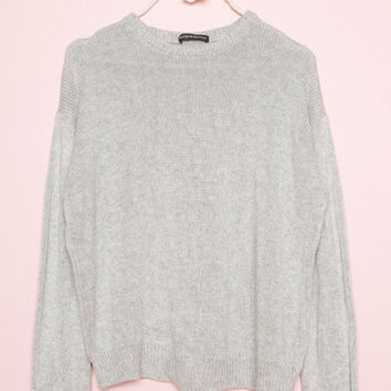 Cari Sweater