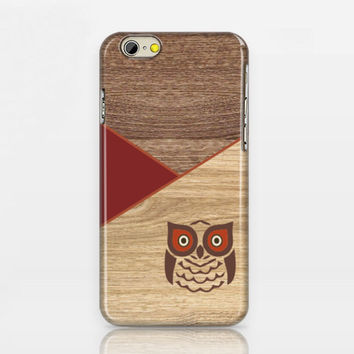 owl iphone 6 case,art wood grain owl iphone 6 plus case,unique iphone 5s case,sweet owl iphone 5c case,classical wood grain iphone 5 case,4 case,personalized iphone 4s case,samsung Galaxy s4,s3,s5,Sony xperia Z1 case,Z2 case,Z3 case