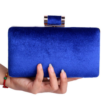 celine authentic purses - Best Velvet Purses And Bags Products on Wanelo