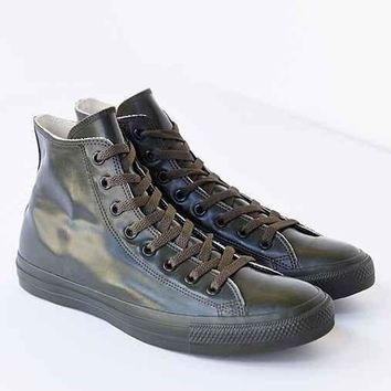 Converse Chuck Taylor All Star Rubber High-Top