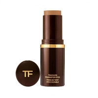 Tom Ford Foundation Stick 12 Chestnut